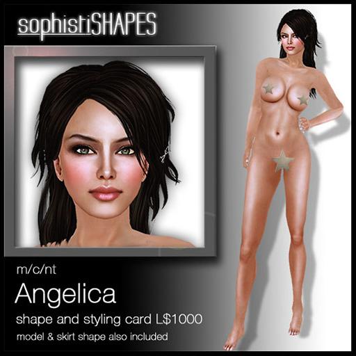 Brochure - Angelica2 copy