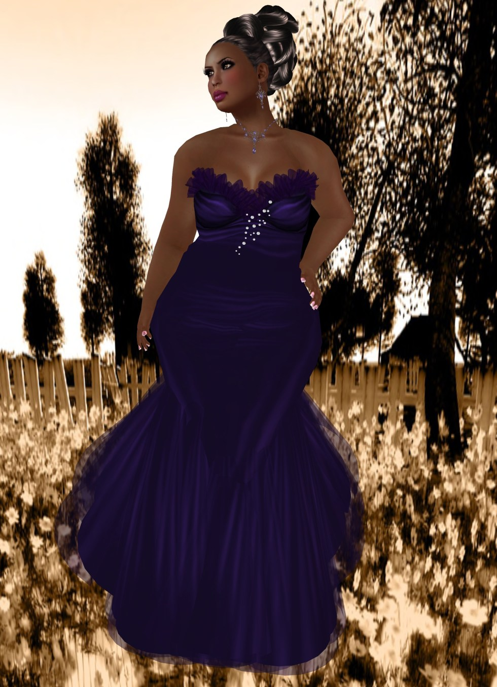 kouse and mydear ffl2012_001