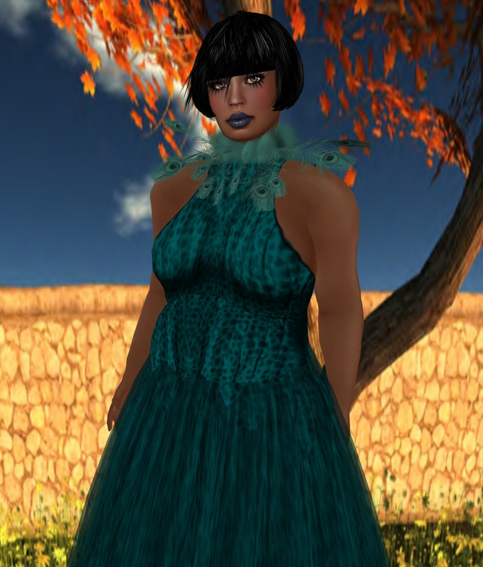 kouse and mydear ffl2012_009