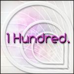 1_Hundred