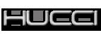 HucciWebLogo5
