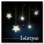 Lumae_Logo_FP_-_512
