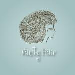 New Logo Vanitytel2