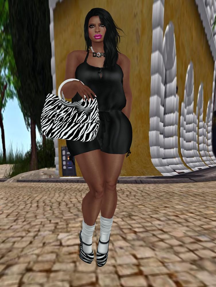 zebra shoe fair_002a
