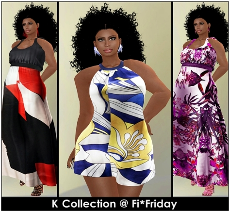 kcollect fifriday