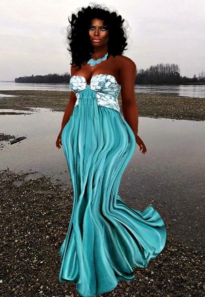 blue sparkle 2