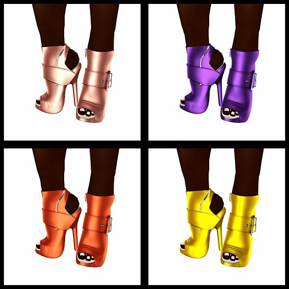 lg shoes 2