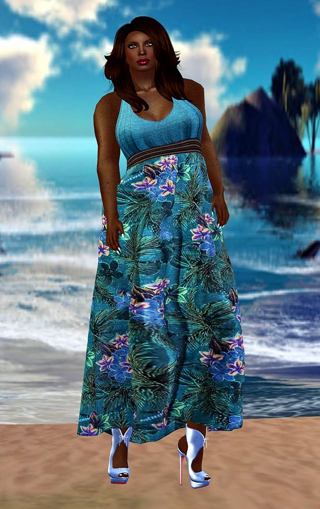 bdr aloha 1