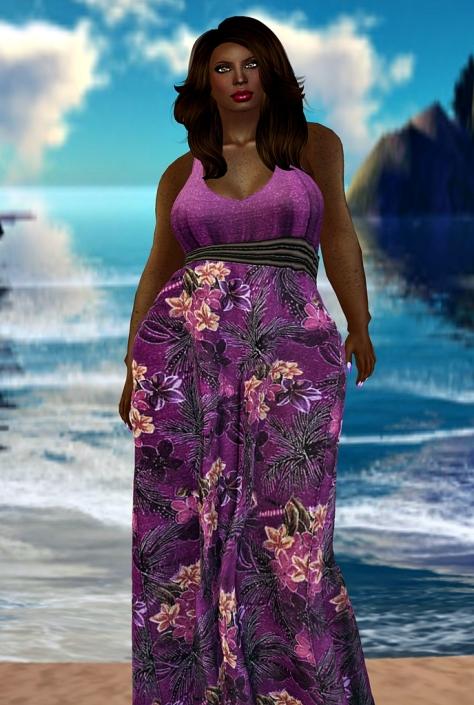 bdr aloha 3