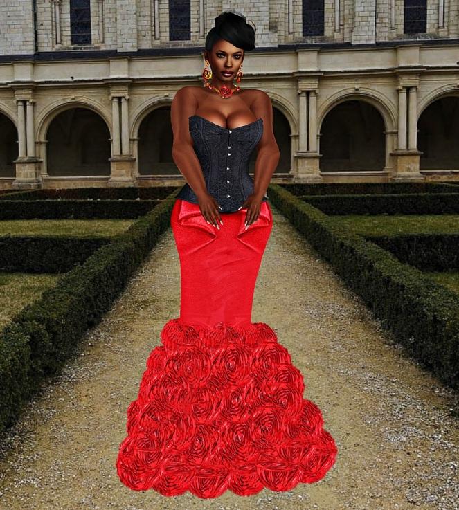 meg red roses_001