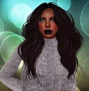 lumae adore sable darkling black fashion fair featured