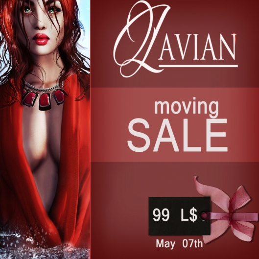 Lavian_-_Moving_Sale_New_Mainstore_Everything_LS99 (1)