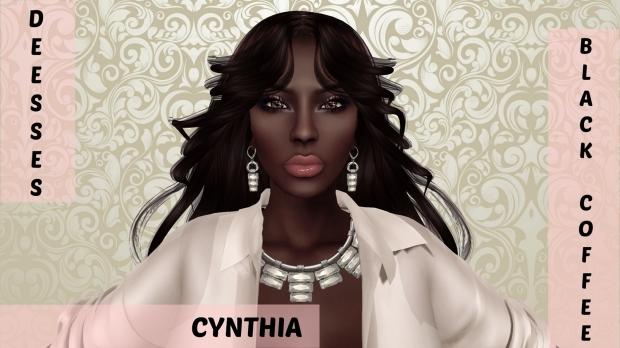 cynthia 1
