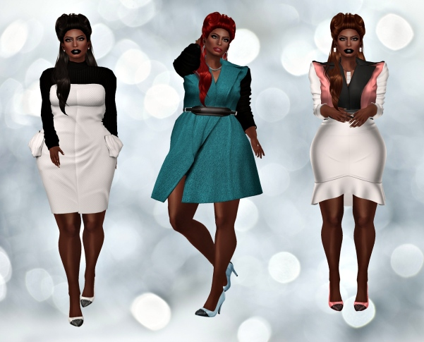 lavian outfits1