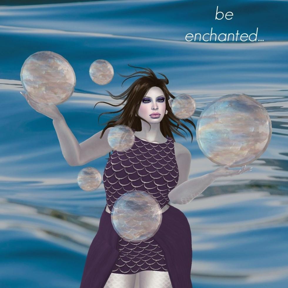 enchantment 2