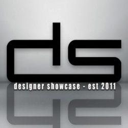 designershowcase090516-540x540