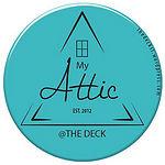 my attic 150x150