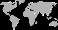 world-map-146505_640