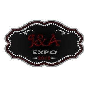 J_A_logo
