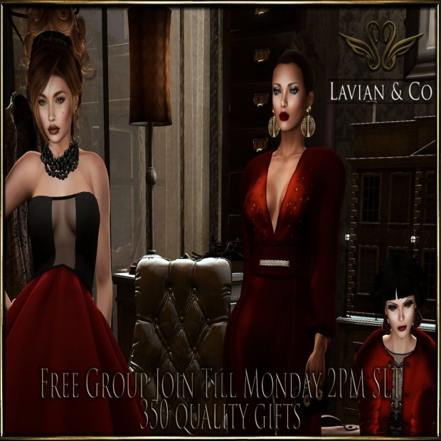 Lavian_Free_Group_Join_Promo