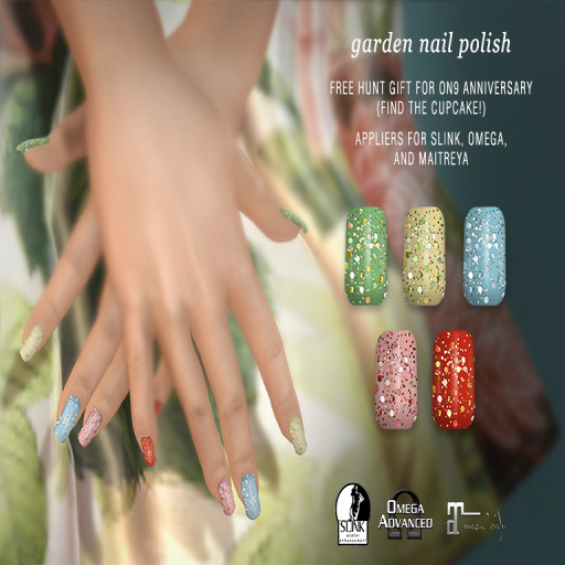 Garden-nails-for-on9