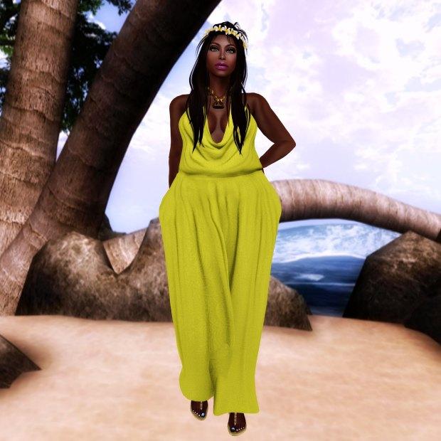 lavian tropical fair 2