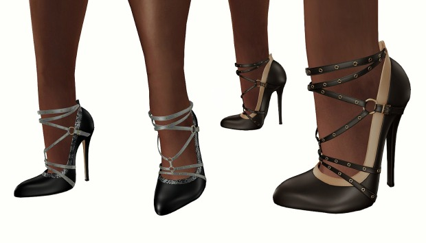 kc-couture-shoes-oct-ds-final