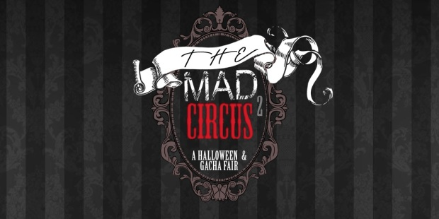 mad-circus