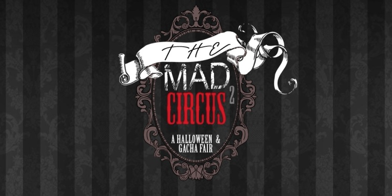 mad-circus