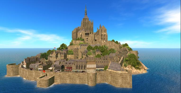 mont-saint-michel-region-returns_001