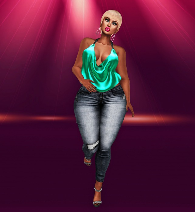 mae iconic hair fair web 2